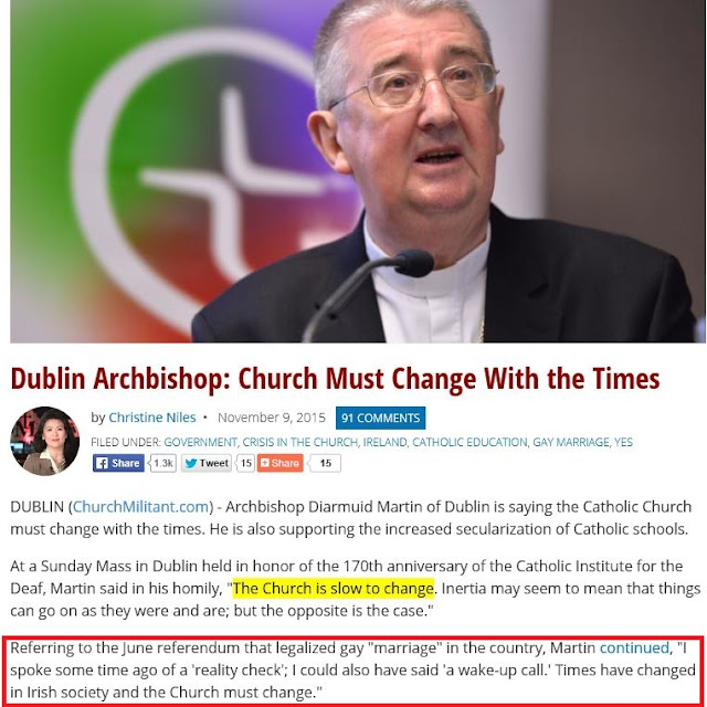 http://www.churchmilitant.com/news/article/dublin-archbishop-church-must-change-with-the-times