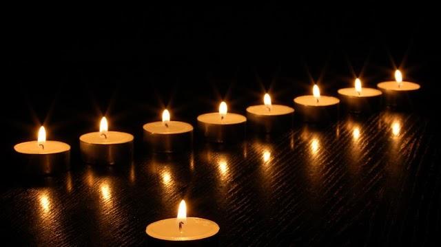 Gyász: elhunyt egy 15 éves békési kézilabdázó