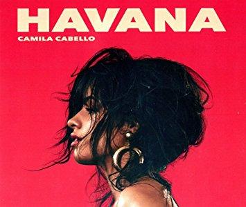 Lirik Lagu Havana - Camila Cabello feat Young Thug dari album camila dan terjemahan chord kunci gitar, download album dan video mp3 terbaru 2018 gratis