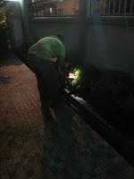 troubleshoot elektrik area shah alam, damansara, subang, petaling jaya, sungai buloh, usj