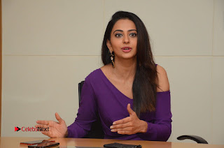 Actress Rakul Preet Singh Latest Stills in Beautiful Long Dress  0177.JPG