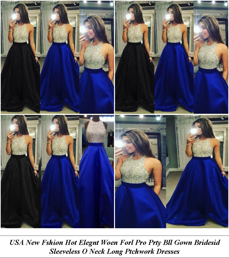 Purple Maroon Prom Dresses - Shop For Sale In Milan Italy - Dress Attire For Wedding Coordinators
