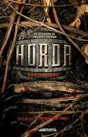 http://elfinal-delahistoria.blogspot.mx/2015/11/resena-horda-razorland-3-de-ann-aguirre.html