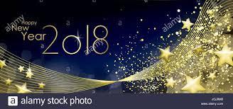happy new year photo 2018