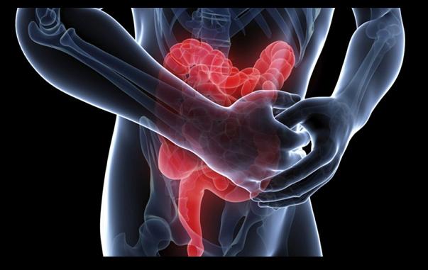 Ce simptome are gastroenterita? Care sunt complicatiile gastroenteritei? Cand trebuie sa ma prezint la medic in cazul gastroenteritei? Exista tratament naturist pentru gastroenterita?