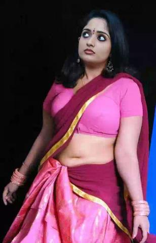 Actress Honey Rose Kundi Mula Photos | Funny Images Gallery