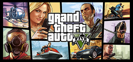 Gfsdk_txaa.win64.dll GTA 5 Download | Fix Dll Files Missing On Windows And Games