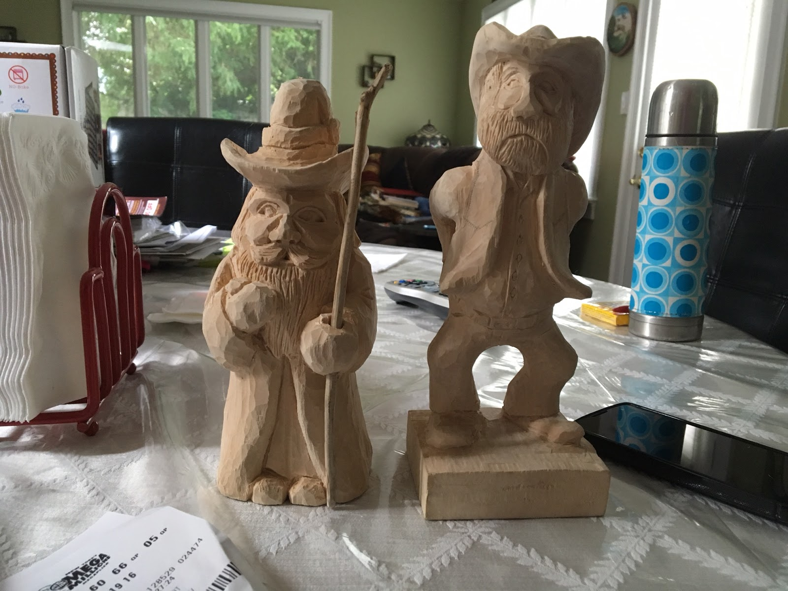 Chainsaw carving black bear decor wood carving wall art log etsy