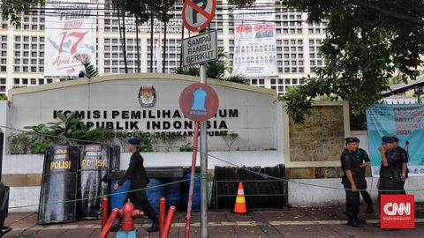 Wartawan 'Mau Dimatiin', Polda Metro Jaya Janji Cek Brimob
