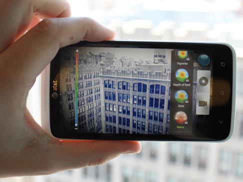 16 Aplikasi Kamera Android Terbaik Gratis Terbaru Androiday68 Blog