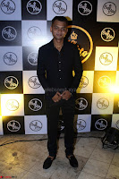 Page 3 Celebs and Models at Launch Of Casa Vito Bar and Cafe Exclusive Pics ~  029.JPG
