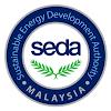 Thumbnail image for Lembaga Pembangunan Tenaga Lestari Malaysia (SEDA) – 15 September 2017