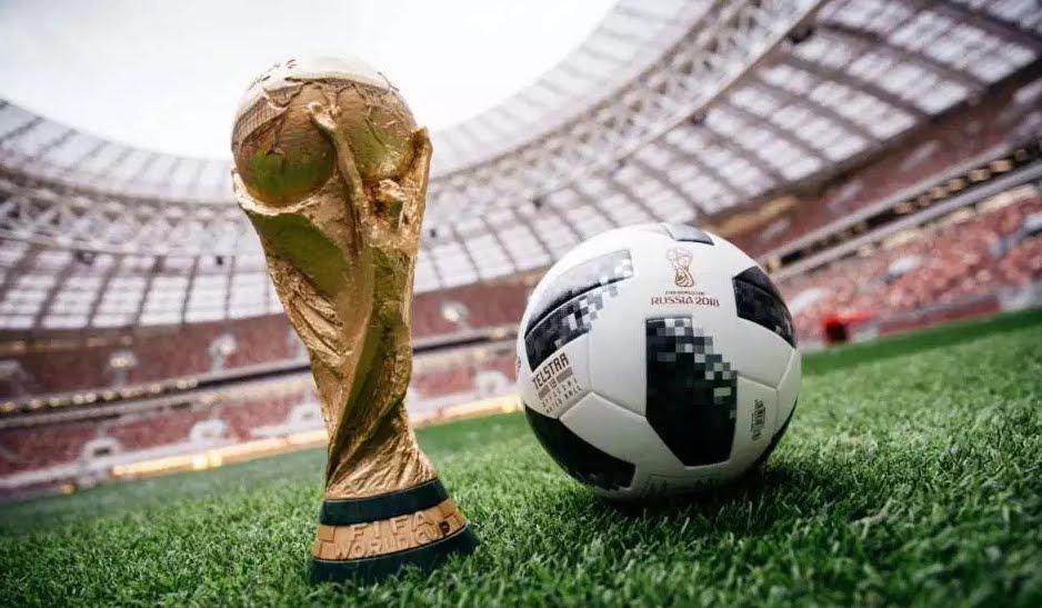 DIRETTA Calcio: Francia-Belgio Streaming Mondiali Rojadirecta, dove vedere le partite di Oggi in TV. Domani Croazia-Inghilterra.