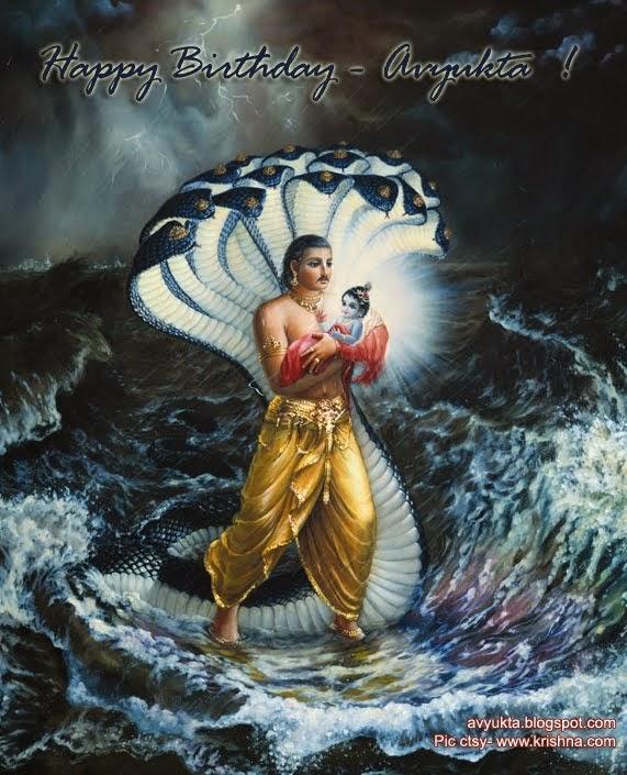 Marathi Mp3 Kirtan: Ingle Maharaj Kirtan-Tujiya Sangati