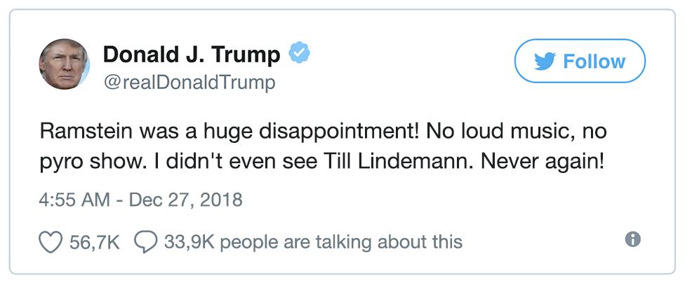 [Obrazek: Trump_Ramstein_Tweet.jpg]