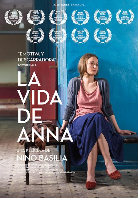 http://compacto.coop/films/la-vida-de-ana/