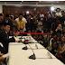 Keputusan MUI Sudah Bulat, Larang Upload Foto Bagi Wanita Yang Sudah Bersuami..TOLONG DI SHARE