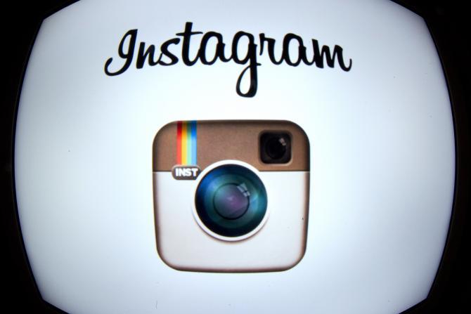Algoritma Instagram Kini Mulai Pelajari Perilaku Pengguna