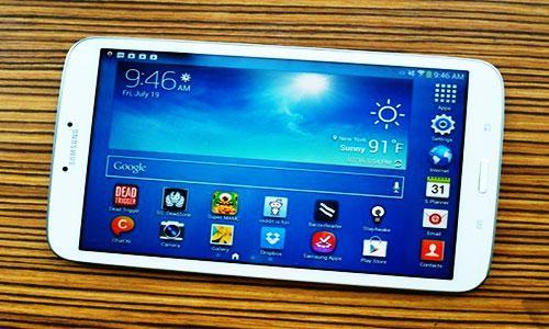 Spesifikasi Harga Samsung Galaxy Grand 3 2016