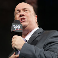 "Paul Heyman Hypes Brock Lesnar Beating Seth Rollins, Kevin Nash Talks AEW, Matt Hardy's ""Woken Word"""