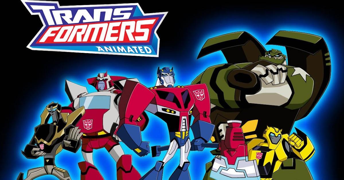 Download film kartun transformer 3gp