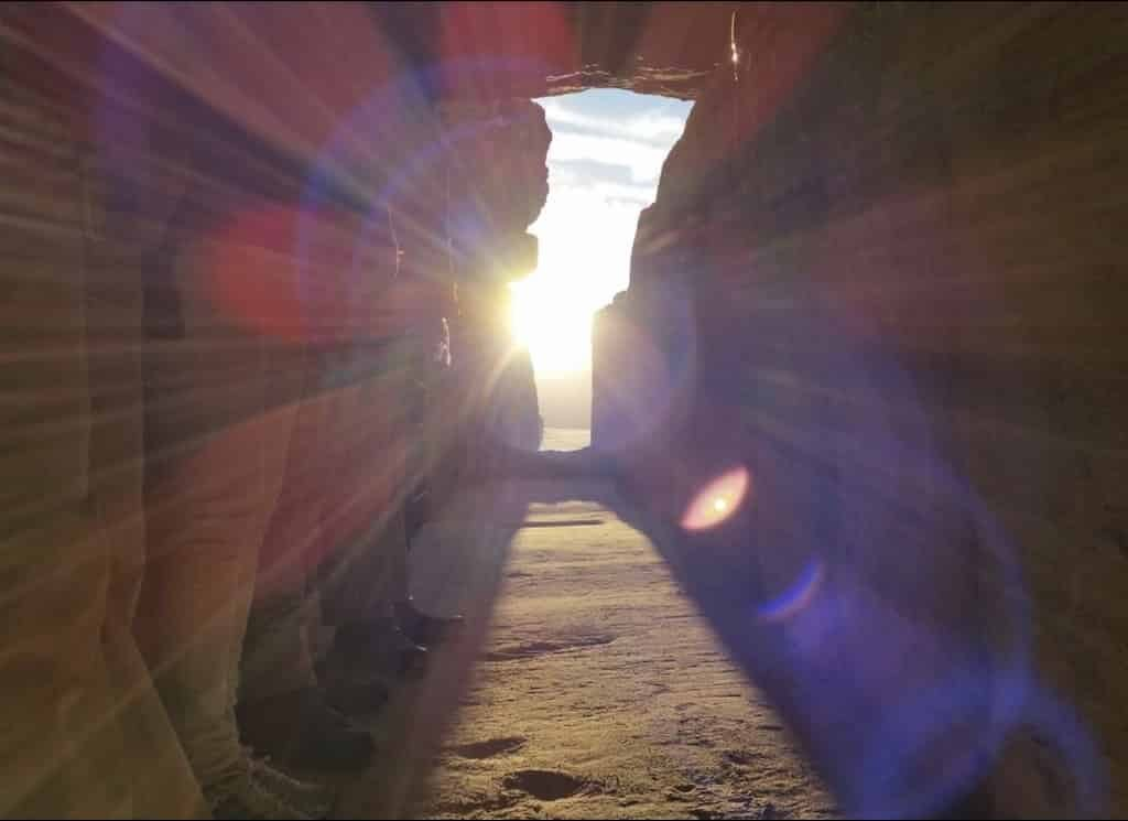 #651 Escrito en las piedras | Sildavia Podcast |El Blog de Luis Bermejo