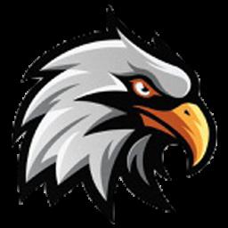 logo dls elang