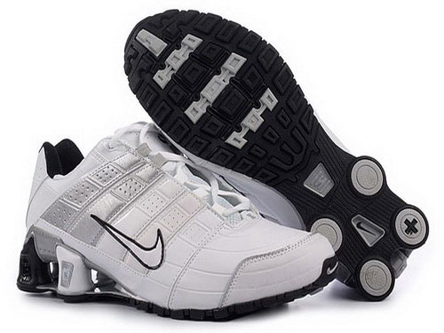 wholesale dealer 8e250 323d2 Although the buildings Nike shox Classic BW supplements work through adult  older men and young women together with their owners is certainly more  pleasant, ...