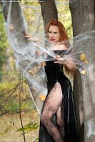 http://www.vampirebeauties.com/2015/10/vampiress-model-roxana.html