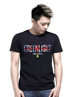 kaos distro greenlight, kaos greelight premium, kaos distro greeblight bandung, grosir kaos distro greenlight, distro greenlight bandung, kaos greenlight kw super, kaos greenlight murah