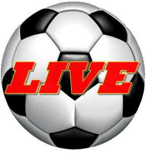 Jadwal Siaran Bola di TV Lokal dari 27 sampai 31 Oktober 2016