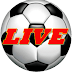 Jadwal Siaran Bola di TV Lokal dari 5 sampai 11 Agustus 2016