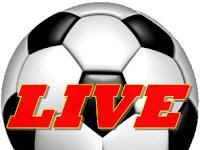 Jadwal Siaran Sepakbola 18 sampai 21 Maret 2017