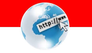 List Of cheap domain registration hosting in indonesian - Health