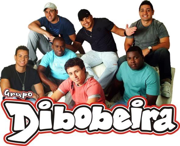 Dibobeira - Pra Me Enfraquecer (2013)