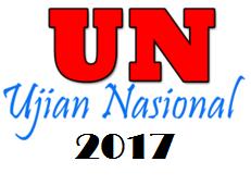 Jadwal dan Pengumuman Kelulusan UN Resmi SMP SMA SMK 2017 img