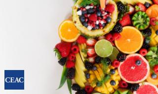 CEAC Cursos Online - Por que es importante la nutricion en el deporte