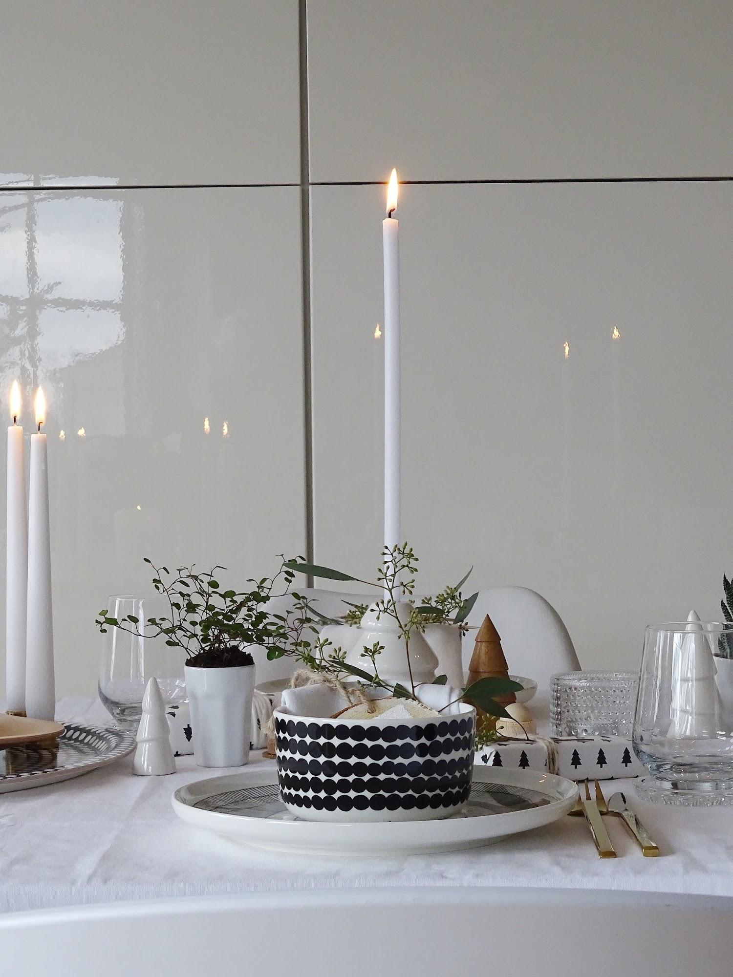 auf der mammilade n seite des lebens personal lifestyle diy and interior blog verlosung. Black Bedroom Furniture Sets. Home Design Ideas