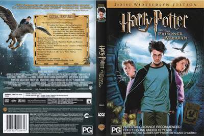 Movie prisoner of the and potter azkaban free download harry