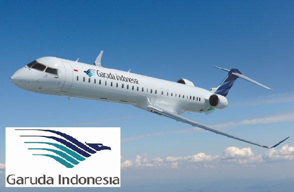 Recruitment PT Garuda Indonesia (Persero) Tbk Min Bachelor Degree