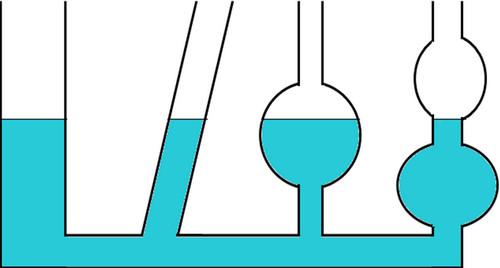Contoh Soal Hukum Archimedes