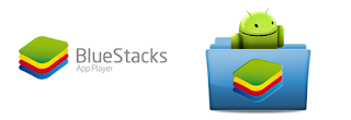 Bluestacks For Windows 10 Free Download Full Version Offline Installer Latest 32 & 64 Bit