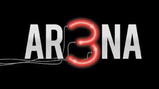Αρένα-star tv-επεισόδιο 63