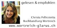 Buchhandlung Glarus