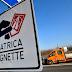 A Jobbik ismét az egynapos autópálya-matrica bevezetését sürgeti