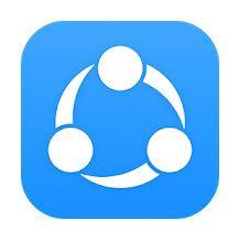 Download Aplikasi SHAREit Android dan PC Secarra Gratis dan Mudah