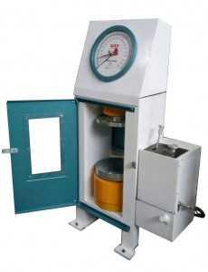 jual compression machine di semarang 082116690439