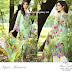 Rani Emaan Eid Special 2016-17 By Sara Textile