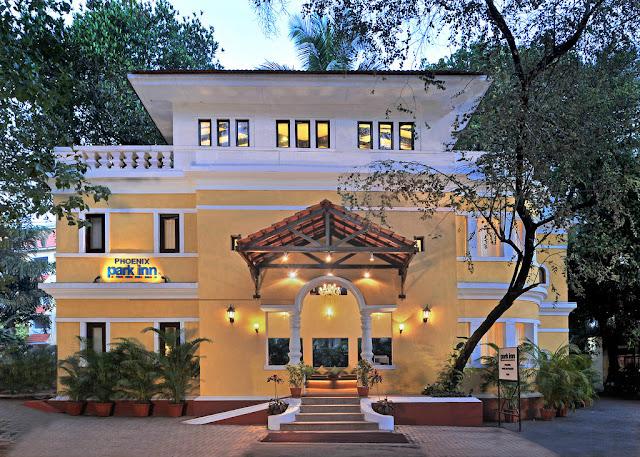phoenix park resort in goa, goa travel, Goa Hotels, Hotel in Goa, Resort in Goa, Goa Tour packages, goa holiday packages, holiday tour in goa, goa hotel packages, Best Rates goa package, goa tour by flight, goa by coach, goa by train, Goa Tour Package, Goa Hotel reservation, akshar travel services, akshar infocom, ghatlodia, ahmedabad, 9427703236, 8000999660, aksharonline.com, aksharonline.in, info@aksharonline.com, tour agency in ahmedabad, travel agent in ahmedabad