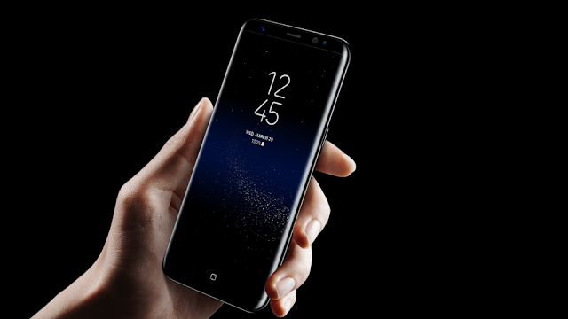 Samsung Galaxy S8+ 6GB of RAM Variant to Hit More Markets by the End of this Year